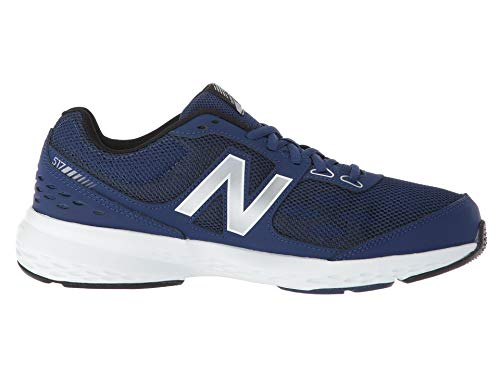New Balance 517 Shoe - Men's Training Navy