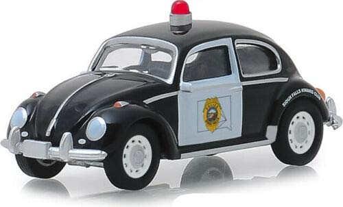 Classic Beetle - 2