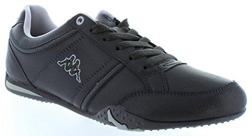 Zapatos de Hombre KAPPA 302ETM0 MEZZIO 926 GREY MID