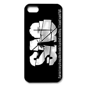 iPhone 4 / iPhone 4s TPU Gel Skin / Cover, Custom TPU iPhone 4g Back Case - Sword Art Online