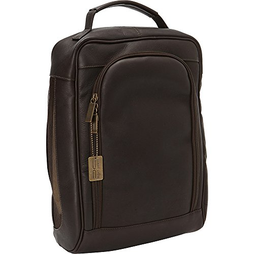 claire-chase-luxury-golf-shoe-bag-cafe