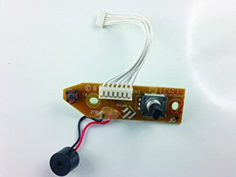 Moulinex SS-993424 - Placa electrónica de control para olla Cookeo CE70: Amazon.es: Hogar