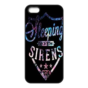 09a9d825092 Skin For Case Iphone 5/5S Cover (food )/ Nice Case With Appearance