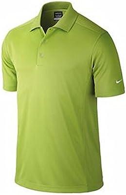 Camisa de polo Dri-FIT: Amazon.es: Hogar