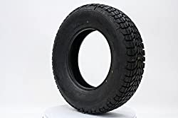 Firestone Winterforce 225/50R17 93S