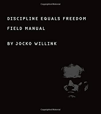 Jocko Willink (Author) (153)  Buy new: $24.99$14.99 53 used & newfrom$14.98