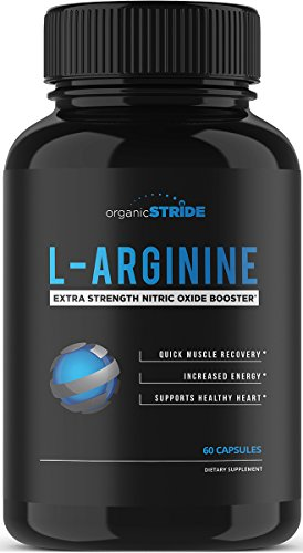 extra-strength-l-arginine-1000mg-nitric-oxide-booster-for-muscle-growth-endurance-and-energy-cardio-