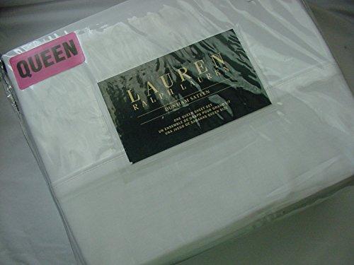 Ralph Lauren Sheet Dunham Sateen product image