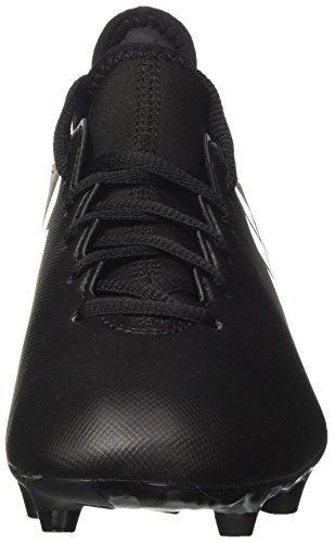 Core Black 3 Calcio Nero X adidas Core Scarpe Utility Fg 17 Black Uomo da Black wT1EPE6q