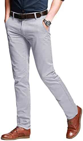 d7549feefc Shopping Greys - Under $25 - Pants - Clothing - Men - Clothing ...