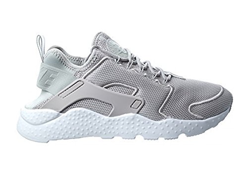 Blue Grey pale white Grey Br Grigio Nike Scarpe Huarache Run pale glacier Ginnastica Air Donna Wmns Ultra Da 6wOZTSF