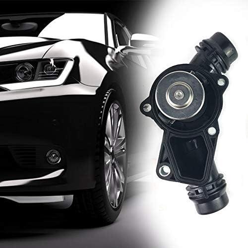 Auto Parts Engine Oil Filler Cap FOR Citroen C1 C2 C3 C4 C5 Picasso Berlingo HDI Diesel Fuel tank cap 1180F9