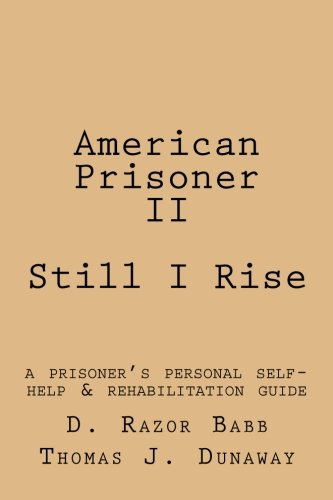 American Prisoner II