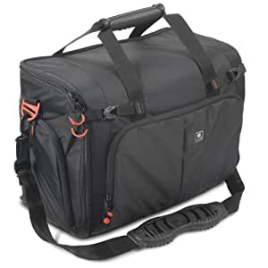Kata KT PL-R-64 HDSLR Case (Black)