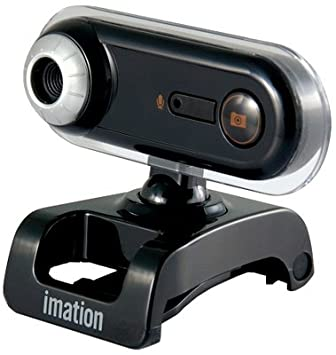 IMATION CAM 1300 DRIVERS WINDOWS 7