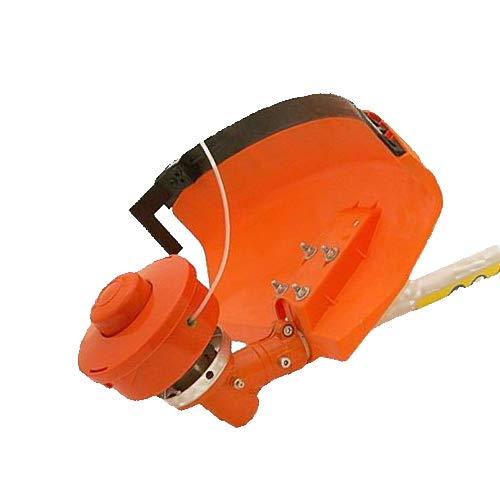 5/X bobina di filo con Suggerimento automatico per FUXTEC MT 152/e//4/in1//2/in1//CG 335//MFS 520//FX di 4ms315/Motor Sense