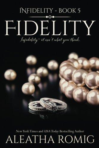 fidelity-infidelity-volume-5