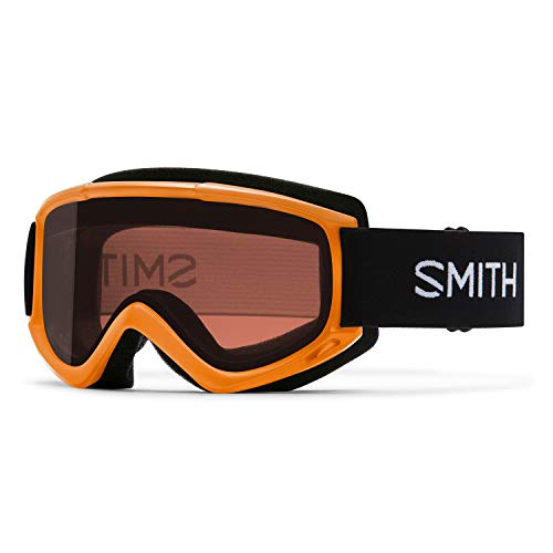 Smith Optics Cascade Classic Goggle