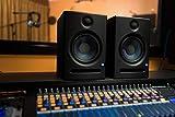 Presonus Studio Monitor