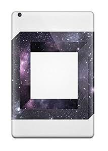 Fashion JtbhfvQ4006kpDtN Case Cover For Ipad Mini/mini 2(squared)