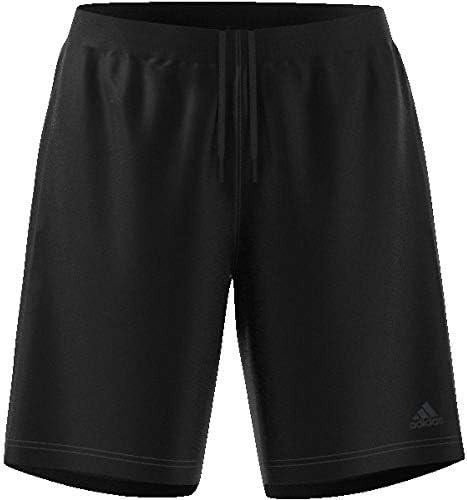 adidas Own The Run 2n1 - Pantalones Cortos de Deporte Hombre