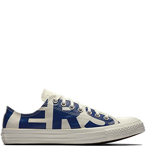 159618 Sneaker Adulte Converse Chuck Taylor Unisexe Tout EpUZxqWR6w