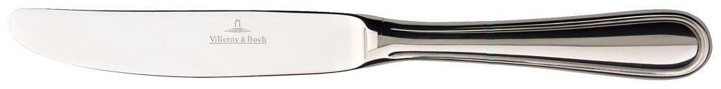 Villeroy & Boch Neufaden Merlemont 204 mm Dessert Knife 1262330090