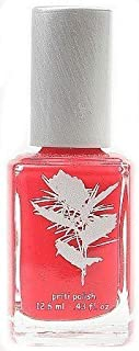 product image for Nail Polish #269 Flamingo Flower natural by Priti