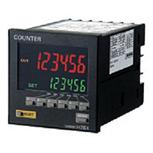 Omron H7BX-A Digital Counter