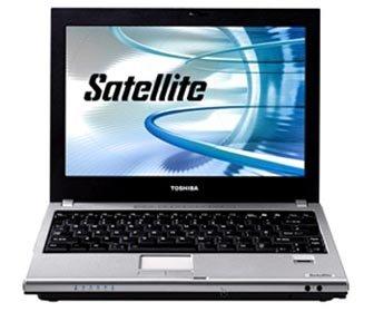 Toshiba Satellite U200 Assist Windows 8 X64