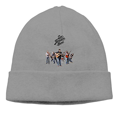 Zac Brown Band Beanie Hat