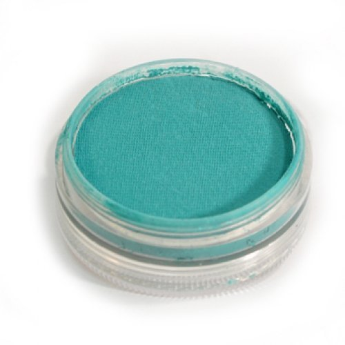 Wolfe Face Paints Green 1 59 product image