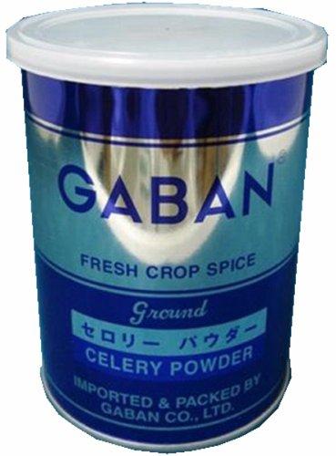 Gabin celery powder 200g cans