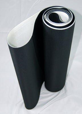 Treadmill Doctor Proform 350 Treadmill Running Belt Model# PFTL311052