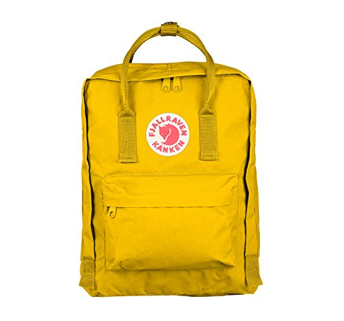 Fjallraven Kanken Kanken Kanken Backpack Backpack Fjallraven Backpack Fjallraven 6XnBxwpvq