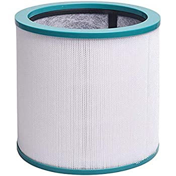 Amazon Com Prettyia Tower Purifier Replacement Filter