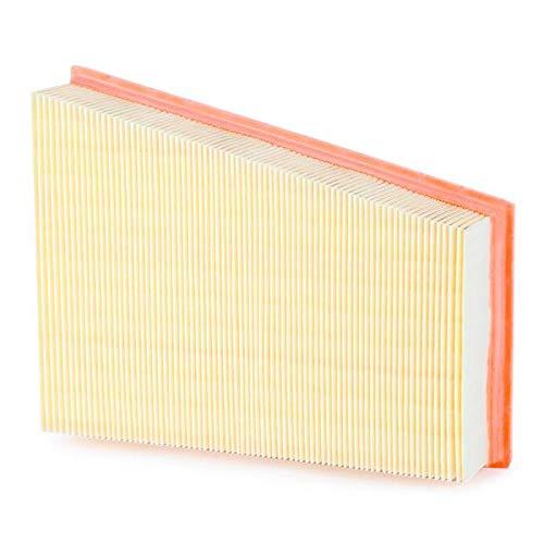 Mann Filter C 2512 Filtro Aria