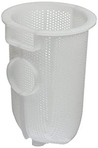 Hayward SPX3200M Strainer Basket Replacement for Select Hayward Tristar and Ecostar Pump