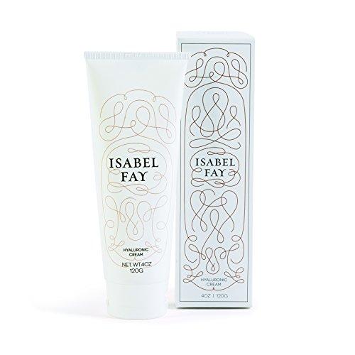 UPC 702874767804, Anti-aging moisturizing softening cream with hyaluronic acid