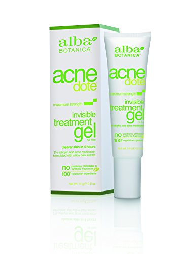 alba-botanica-acnedote-invisible-treatment-gel-05-ounce