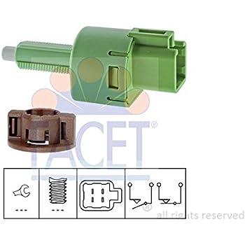 P//N 89661-01130 Plug /& Play 2005 Toyota Matrix ECU ECM PCM Engine Computer