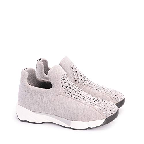 Sneakers Pinko 37 Grey Thay Talla S5xYxfpw