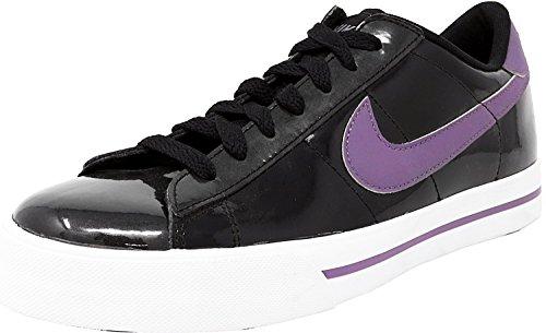 Nike Heren 354496 Lederen Fashion Sneaker 021