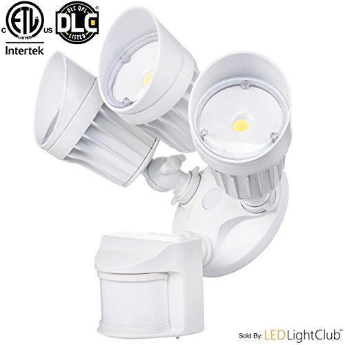 Light Adjustable Head - 2