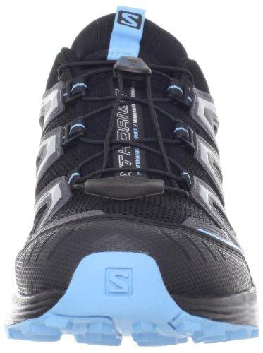 Salomon Women's XT Hornet Trail Running Shoe