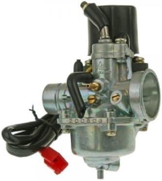 Variomatik STANDARD ATU//Explorer Explorer Spin GE 50 Typ:B05