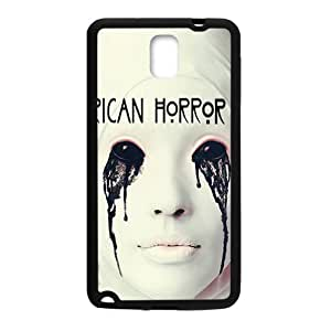 American Horror Story 002 Phone Case for samsung galaxy Note3
