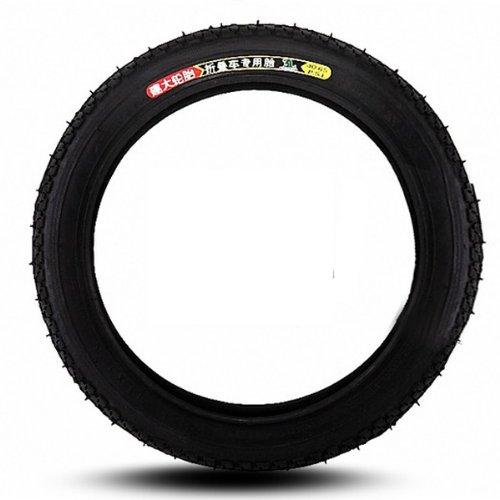 Kenda Bicycle Tyre K149 14*1.75 0.3 Folding Bike Tire