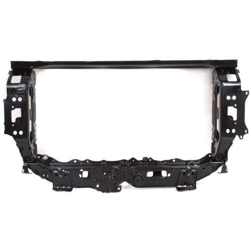 Go-Parts ª OE Replacement for 2008-2009 Scion xD Radiator Support 53201-52240 SC1225105 for Scion xD