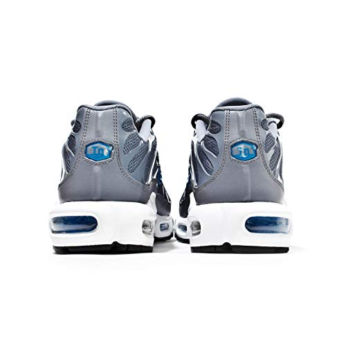 Comp Nike Air de Max Se Chaussures Plus Running H0q6rwOH
